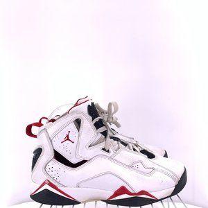 Nike Air Jordan True Flight GS Kids Size 7y